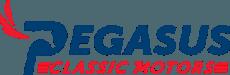 Pegasus Classic Motors