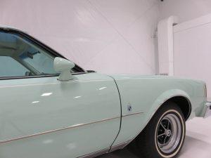 Michael Esposito - 1974 Oldsmobile Cutlasss Supreme 271