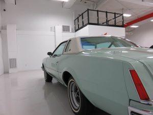 Michael Esposito - 1974 Oldsmobile Cutlasss Supreme 278