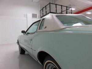 Michael Esposito - 1974 Oldsmobile Cutlasss Supreme 279