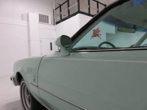 Michael Esposito - 1974 Oldsmobile Cutlasss Supreme 282