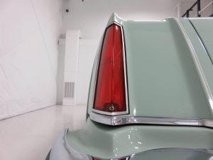 Michael Esposito - 1974 Oldsmobile Cutlasss Supreme 321