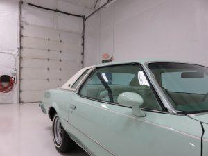 Michael Esposito - 1974 Oldsmobile Cutlasss Supreme 334