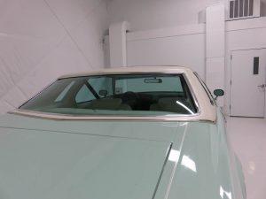 Michael Esposito - 1974 Oldsmobile Cutlasss Supreme 368