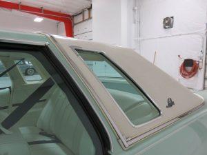 Michael Esposito - 1974 Oldsmobile Cutlasss Supreme 372