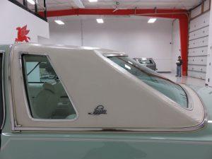 Michael Esposito - 1974 Oldsmobile Cutlasss Supreme 373