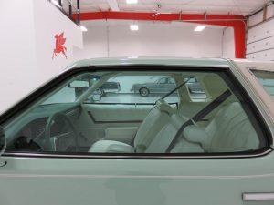 Michael Esposito - 1974 Oldsmobile Cutlasss Supreme 374