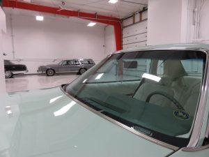 Michael Esposito - 1974 Oldsmobile Cutlasss Supreme 376
