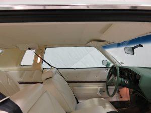 Michael Esposito - 1974 Oldsmobile Cutlasss Supreme 397