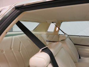 Michael Esposito - 1974 Oldsmobile Cutlasss Supreme 407