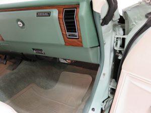 Michael Esposito - 1974 Oldsmobile Cutlasss Supreme 433