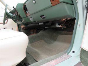 Michael Esposito - 1974 Oldsmobile Cutlasss Supreme 437