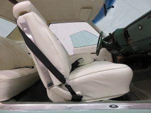 Michael Esposito - 1974 Oldsmobile Cutlasss Supreme 452