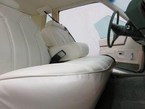 Michael Esposito - 1974 Oldsmobile Cutlasss Supreme 454