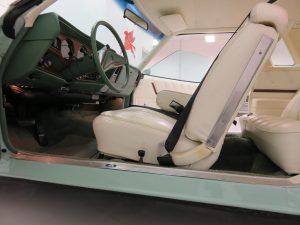 Michael Esposito - 1974 Oldsmobile Cutlasss Supreme 457