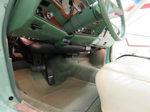 Michael Esposito - 1974 Oldsmobile Cutlasss Supreme 461