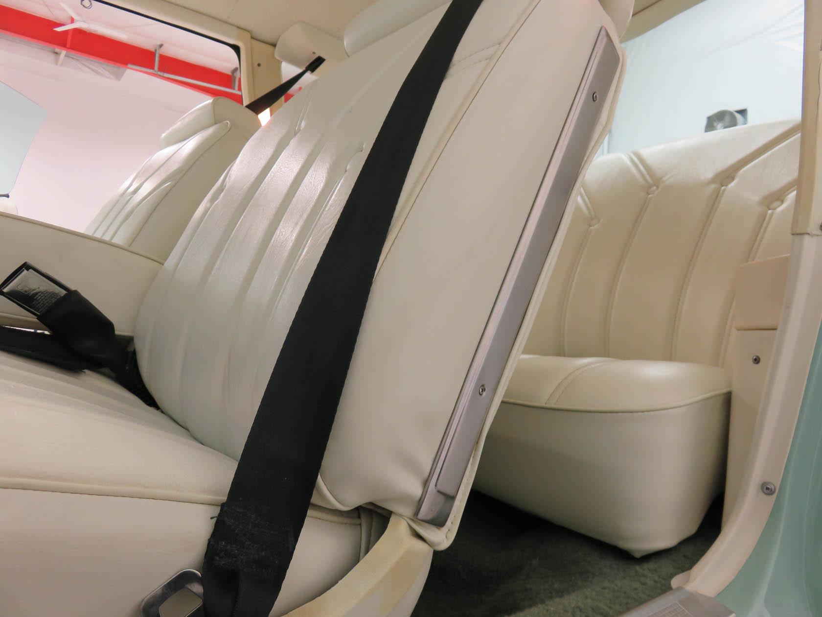 Michael Esposito - 1974 Oldsmobile Cutlasss Supreme 463