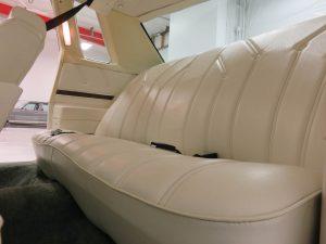 Michael Esposito - 1974 Oldsmobile Cutlasss Supreme 466