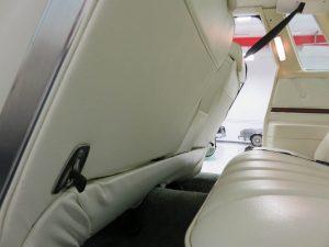 Michael Esposito - 1974 Oldsmobile Cutlasss Supreme 468