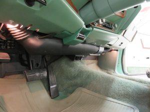 Michael Esposito - 1974 Oldsmobile Cutlasss Supreme 469