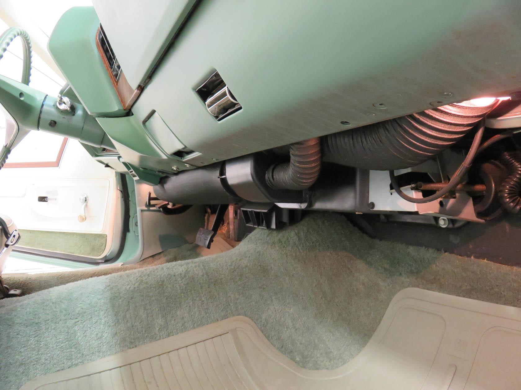 Michael Esposito - 1974 Oldsmobile Cutlasss Supreme 471