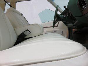 Michael Esposito - 1974 Oldsmobile Cutlasss Supreme 474