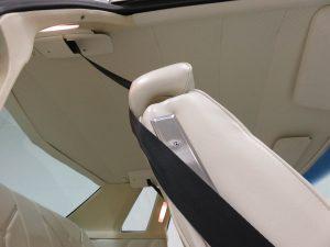 Michael Esposito - 1974 Oldsmobile Cutlasss Supreme 481