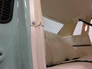 Michael Esposito - 1974 Oldsmobile Cutlasss Supreme 482