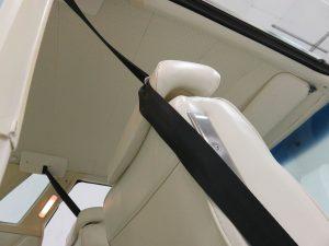 Michael Esposito - 1974 Oldsmobile Cutlasss Supreme 483