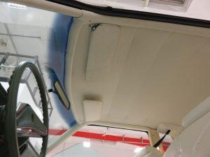 Michael Esposito - 1974 Oldsmobile Cutlasss Supreme 484