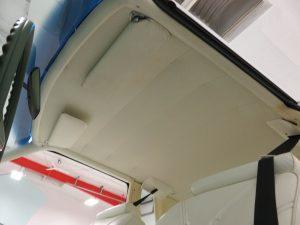 Michael Esposito - 1974 Oldsmobile Cutlasss Supreme 485