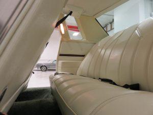 Michael Esposito - 1974 Oldsmobile Cutlasss Supreme 487