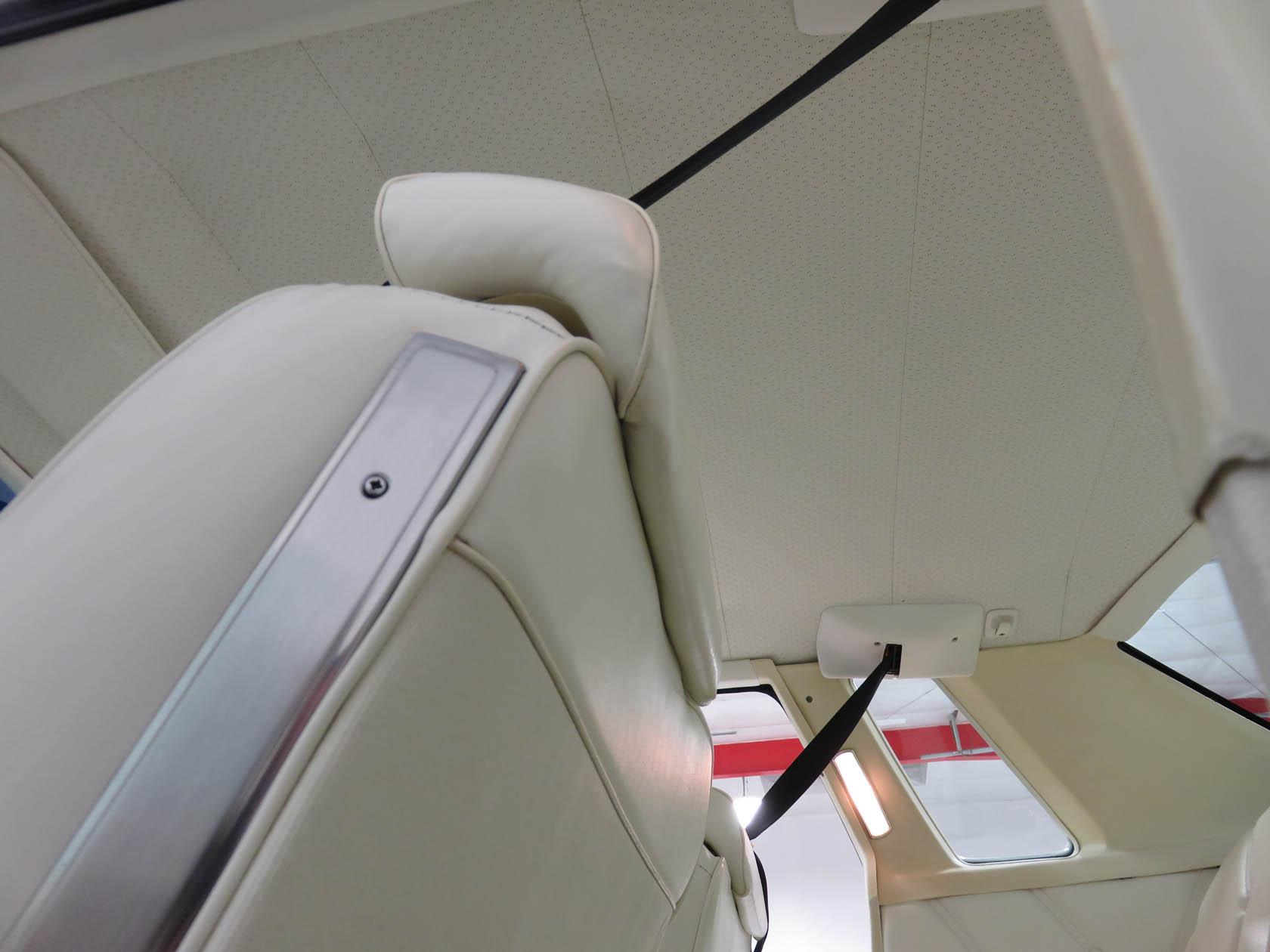Michael Esposito - 1974 Oldsmobile Cutlasss Supreme 488