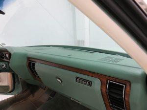Michael Esposito - 1974 Oldsmobile Cutlasss Supreme 497