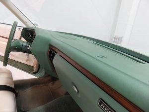 Michael Esposito - 1974 Oldsmobile Cutlasss Supreme 506
