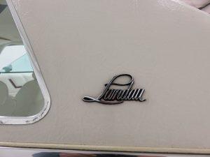 Michael Esposito - 1974 Oldsmobile Cutlasss Supreme 510