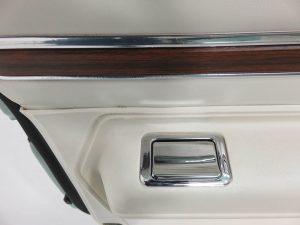 Michael Esposito - 1974 Oldsmobile Cutlasss Supreme 511