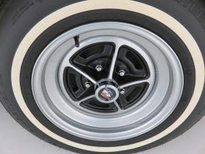 Michael Esposito - 1974 Oldsmobile Cutlasss Supreme 517
